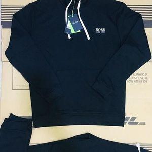 Boss Hugo Boss Sweatsuit